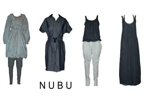 nubu_640.jpg